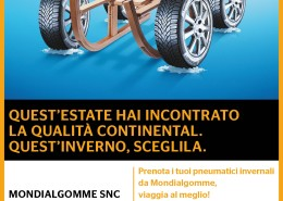AUTOSTRADE-INV-MONDIALGOMME